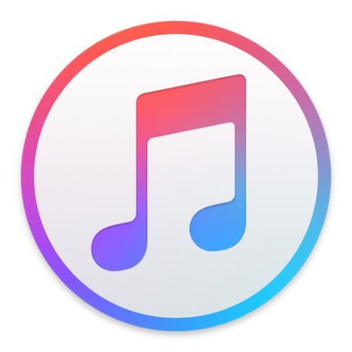Segunda caída consecutiva en 2 días de la iTunes Store