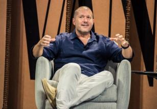 ¿Qué es lo que más recuerda Jonathan Ive de Steve Jobs?