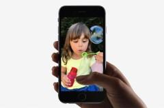 """Así puedes compartir tus Live Photos con todos tus amigos con iPhones más """"antiguos"""""""