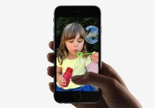 Así puedes compartir tus Live Photos con todos tus amigos con iPhones más