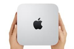 El desplome de las ventas de PCs permitirá al Mac ganar cuota de mercado este tercer trimestre