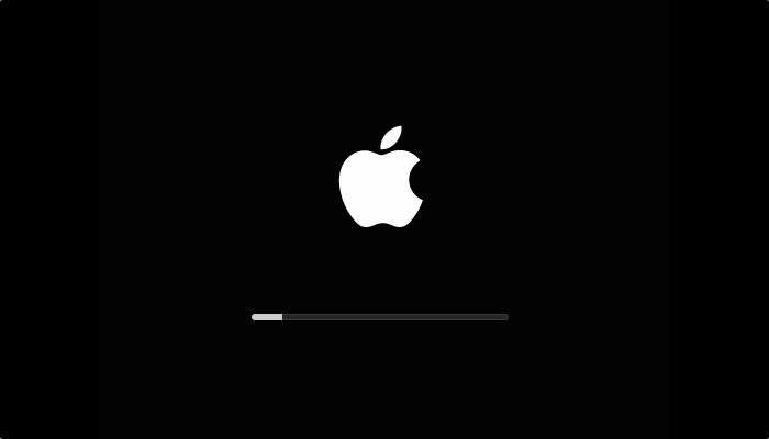 Mac-inicio-cargando