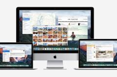 ¿Ya tienes OS X El Capitan? Estas son las principales novedades
