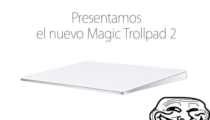 Magic-trollpad-2