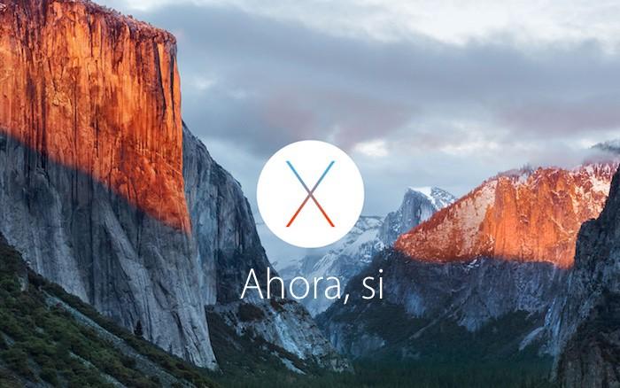 OSX-ElCapitan-Ahorasi