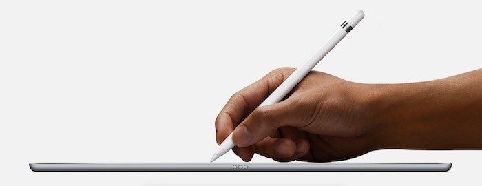Producto-Apple-Pencil-base