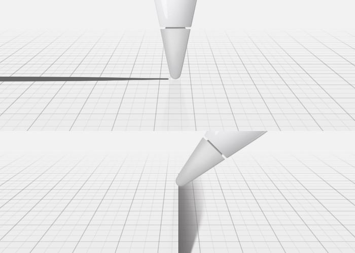 Producto-Apple-Pencil-trazos