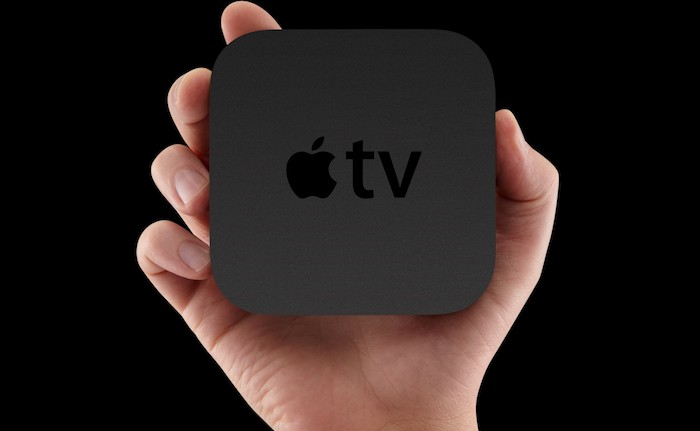 Producto-Apple-TV-1