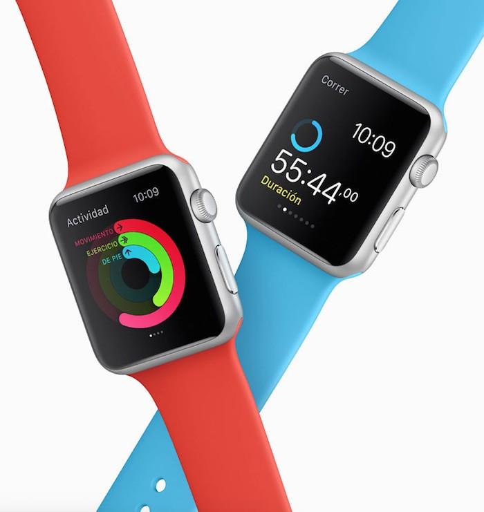 Producto-Apple-Wacth-Sport-par