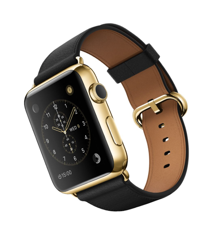 Producto-Apple-Watch-Edition-2