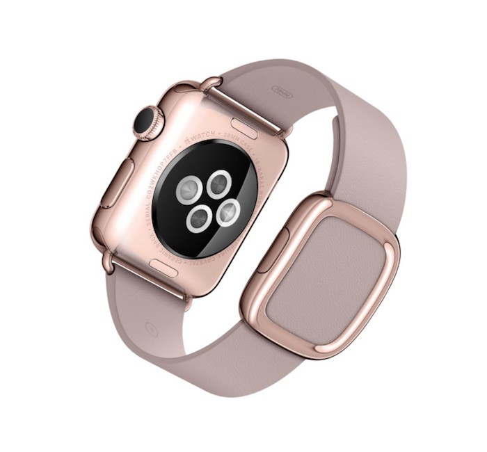 Producto-Apple-Watch-Edition-trasera