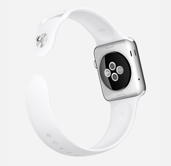 Producto-Apple-Watch-Sport-trasera