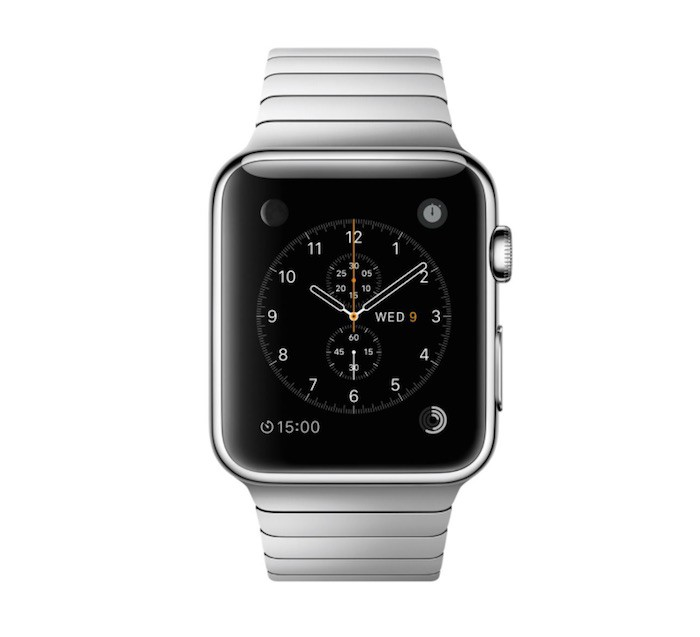 Producto-Apple-Watch-frontal