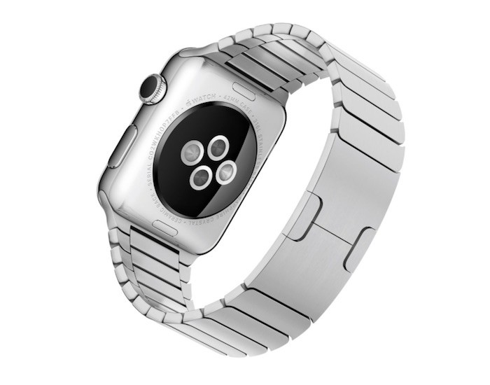 Producto-Apple-Watch-trasera