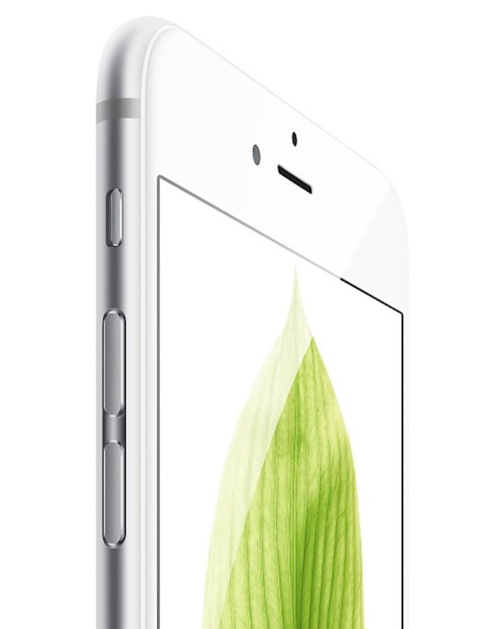 Producto-iPhone6Plus-3