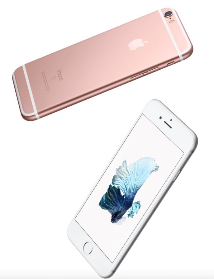Productos-iPhone-6s-ororosablanco2