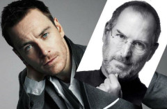 La película sobre Steve Jobs arrasa en su primer fin de semana