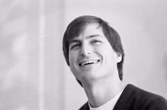Tim Cook homenajea a Steve Jobs en el cuarto aniversario de su muerte