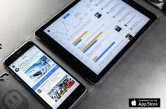 Tweetbot 4 ya disponible como aplicación universal para iPhone y iPad