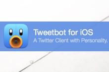 La mejor característica de Tweetbot 4 no la conocía ni su desarrollador