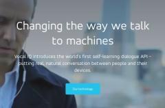 Apple compra Vocal IQ para mejorar la inteligencia de Siri