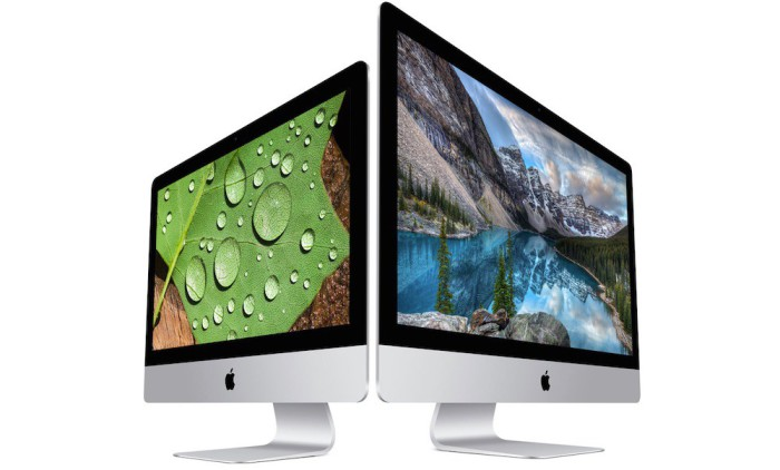 iMac2015End