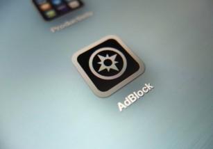 Apple elimina de la App Store bloqueadores de publicidad que instalan certificados raíz