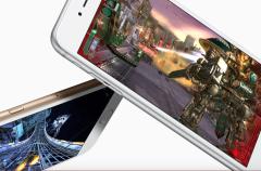 ¿Por qué se apagan sin motivo aparente algunos de los nuevos iPhone 6s?