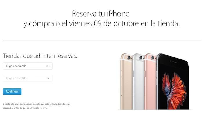 iPhone-6s-6s-Plus-reservas-España