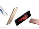 Apple está reduciendo los pedidos del iPhone 6s a las cadenas de suministro por las bajas ventas