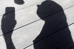 Apple es la razón por la que Instagram censura pezones femeninos