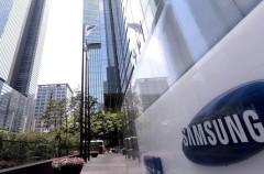 Analistas apuntan a Apple como la responsable del repunte de ventas de Samsung