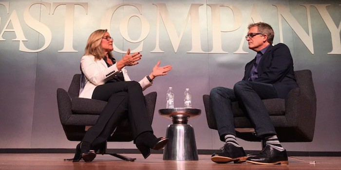 Ahrendts-Fast-Company