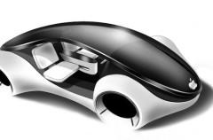 Apple abandona el desarrollo de su vehículo autónomo