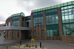 Apple se plantea crear 1.000 nuevos puestos de trabajo en Irlanda