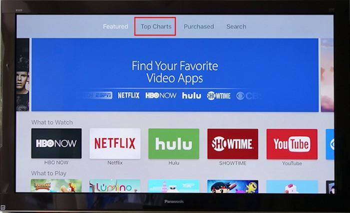 Apple-TV-Top-Charts