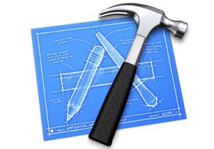 Quinta beta de OS X 10.11.2 El Capitan ya disponible