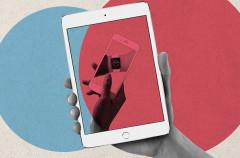 Ex-trabajadores de Apple acusan a la compañía de estar destruyendo el diseño