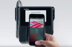 Apple promociona Apple Pay con un Tour Guiado explicando su uso en el iPhone 6/6s