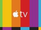 Las negociaciones de Apple con los proveedores de contenido televisivo siguen estancadas