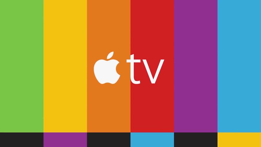AppleTVSpot