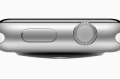 Apple ya prepara el Apple Watch 2 para el segundo o tercer trimestre de 2016