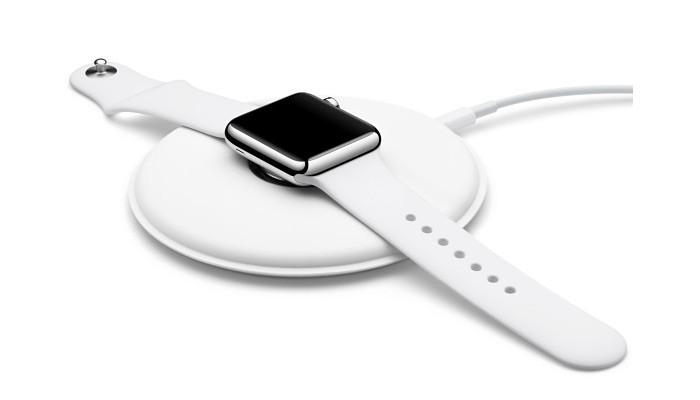 Base-dock-Apple-Watch-1