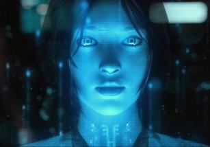 Microsoft pone Cortana para iOS a disposición de los primeros beta testers