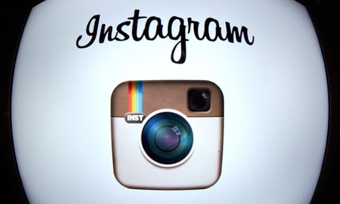 Instagram-lupa