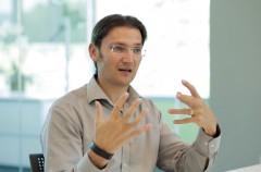 El camino inverso: Johann Jungwirth deja Apple para irse a Volkswagen