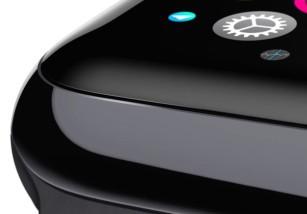 Apple comenzará a usar pantallas OLED en el iPhone dejando atrás las LCD a partir de 2018
