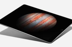 A Great Big Universe: así es es el anuncio del nuevo iPad Pro