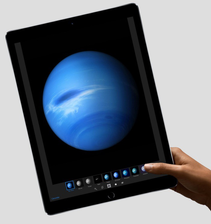 Producto-iPad-Pro-mano