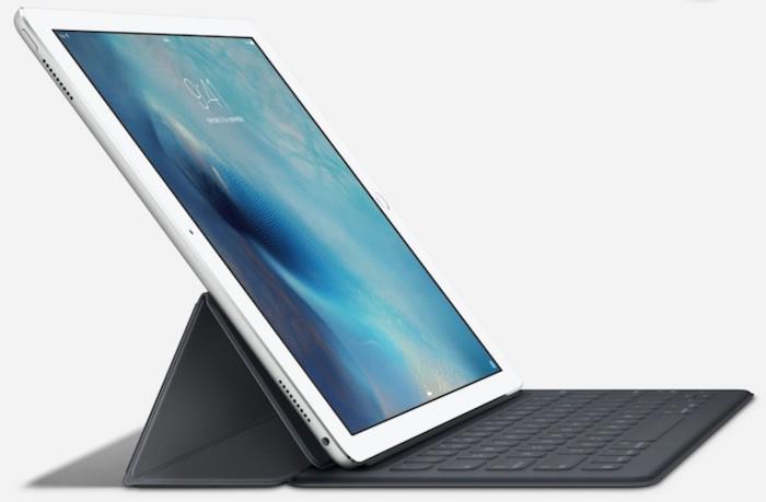 Producto-iPad-Pro-teclado